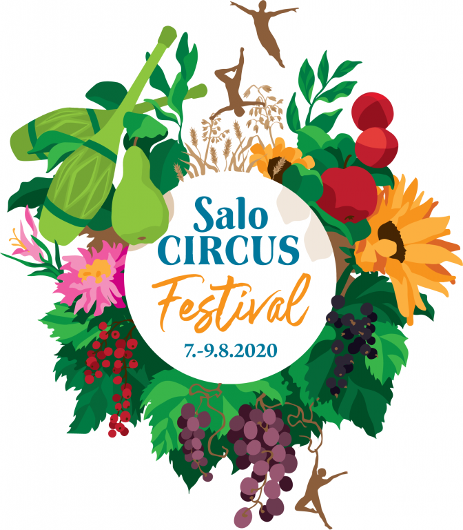 Salo Circus Festival 2020